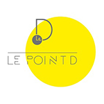 Le Point D