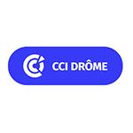 CCI Drôme