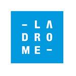Département la Drôme