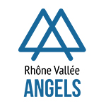 Rhone Vallée Angels