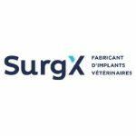 SurgX