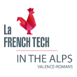 French Tech In The Alps Valence-Romans